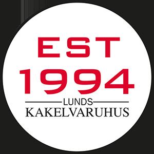 EST. 1994